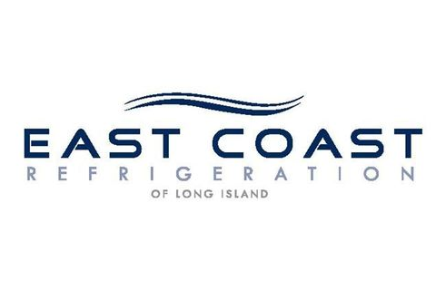 East Coast Refrigeration