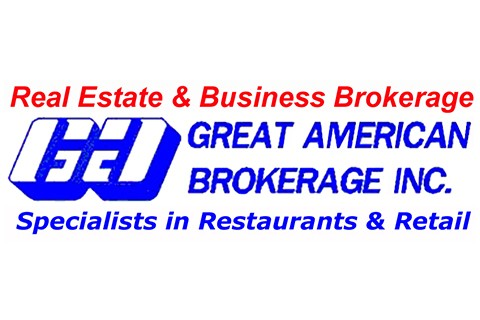 Great American Brokerage Inc.