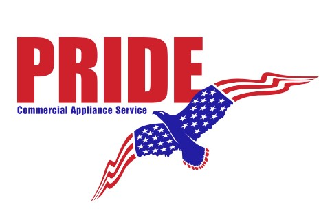 Pride Commercial Appliance Service