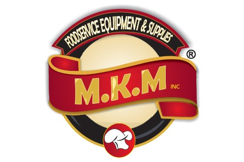 M.K.M Foodservice Equipment & Supplies, Inc.