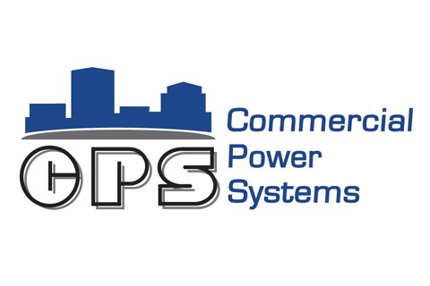 Commercial Power Systems