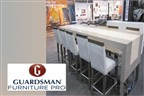 Guardsman Furniture Pro of New York