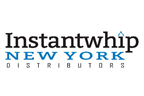 Instantwhip New York Distributors, Inc