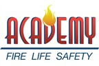 Academy Fire Life Safety
