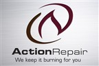 Action Repair Inc