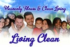 Heavenly Fitness & Clean Living