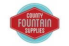 County Fountain Supplies