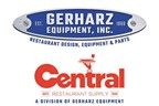 Gerharz Equipment Inc