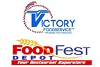 Victory Foodservice